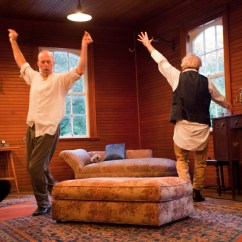 Living Room Theater Pictures Of Rooms With Fireplaces And Tv About Lrt Theatre Vanya Act 2 Dance Jpg