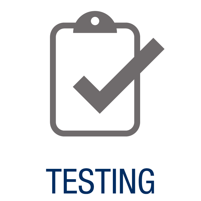 Network Security Testing, Training, and Management