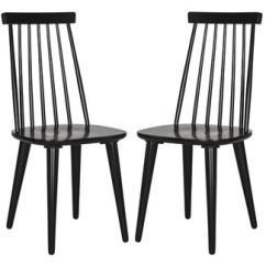 Chair Cover Rentals Langley Danish Modern Rocking Kadeema Furniture Langleychair Jpg