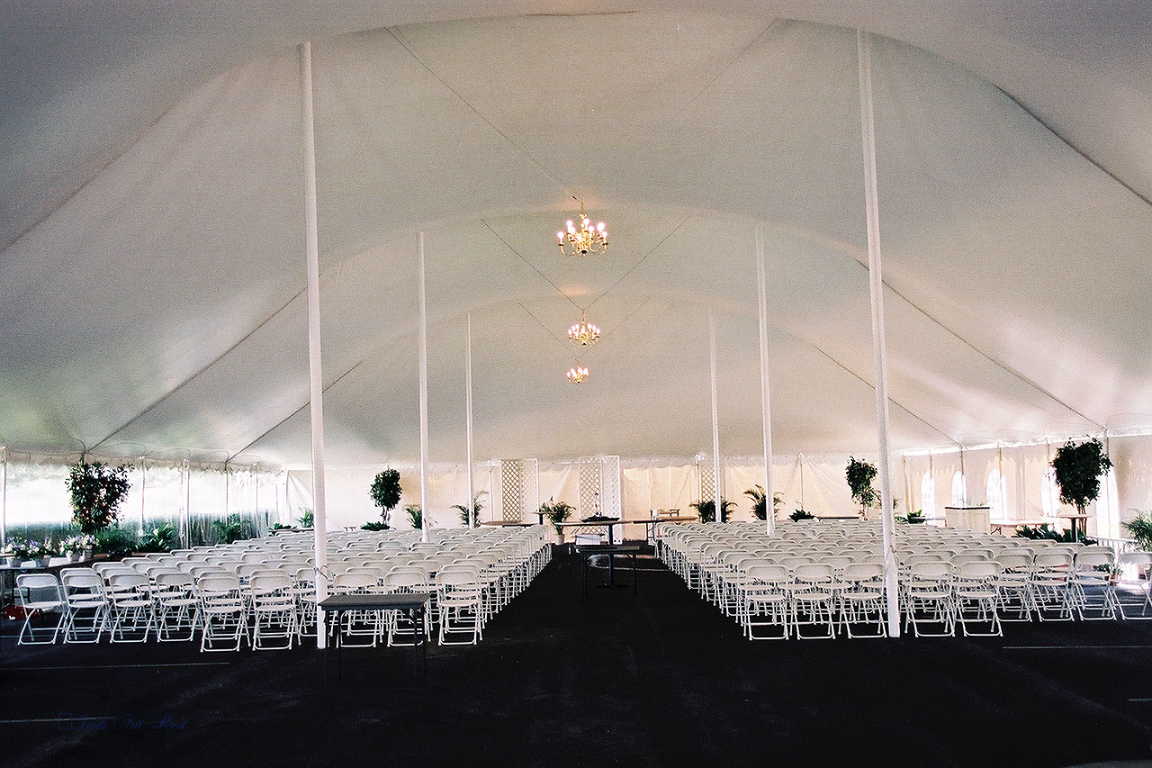 chair cover rental baltimore hercules series chairs tent rentals party in