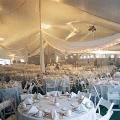 Chair Linens For Rent High Backed Top 5 Most Important Wedding Tent Rentals Lancaster Pa Weddinglinenrental Jpg
