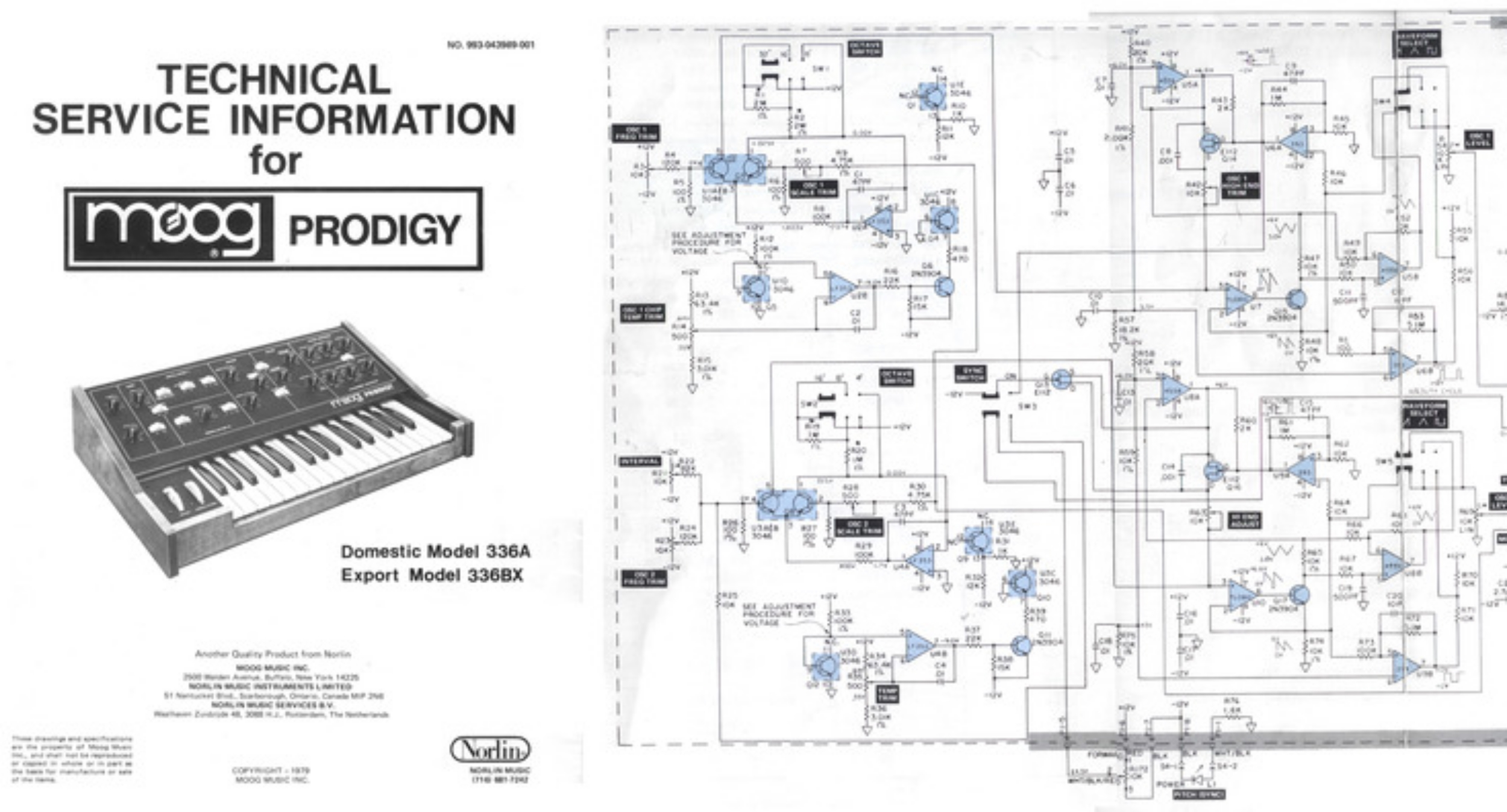 Jaguar Schematic Diagrams Wiring Diagram Schemes. Jaguar