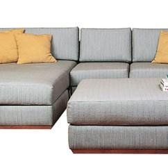 Axel Bloom Sofa Cheap One Person - Sofas Monaco — German Bed ...