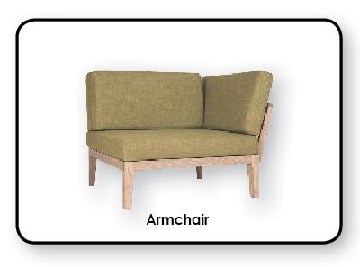 axel bloom sofa klaussner furniture posen sofas alles german adjustable bed armchair