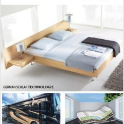 Axel Bloom Sofa Lazy Boy Sofas Leather Catalogs German Adjustable Bed European