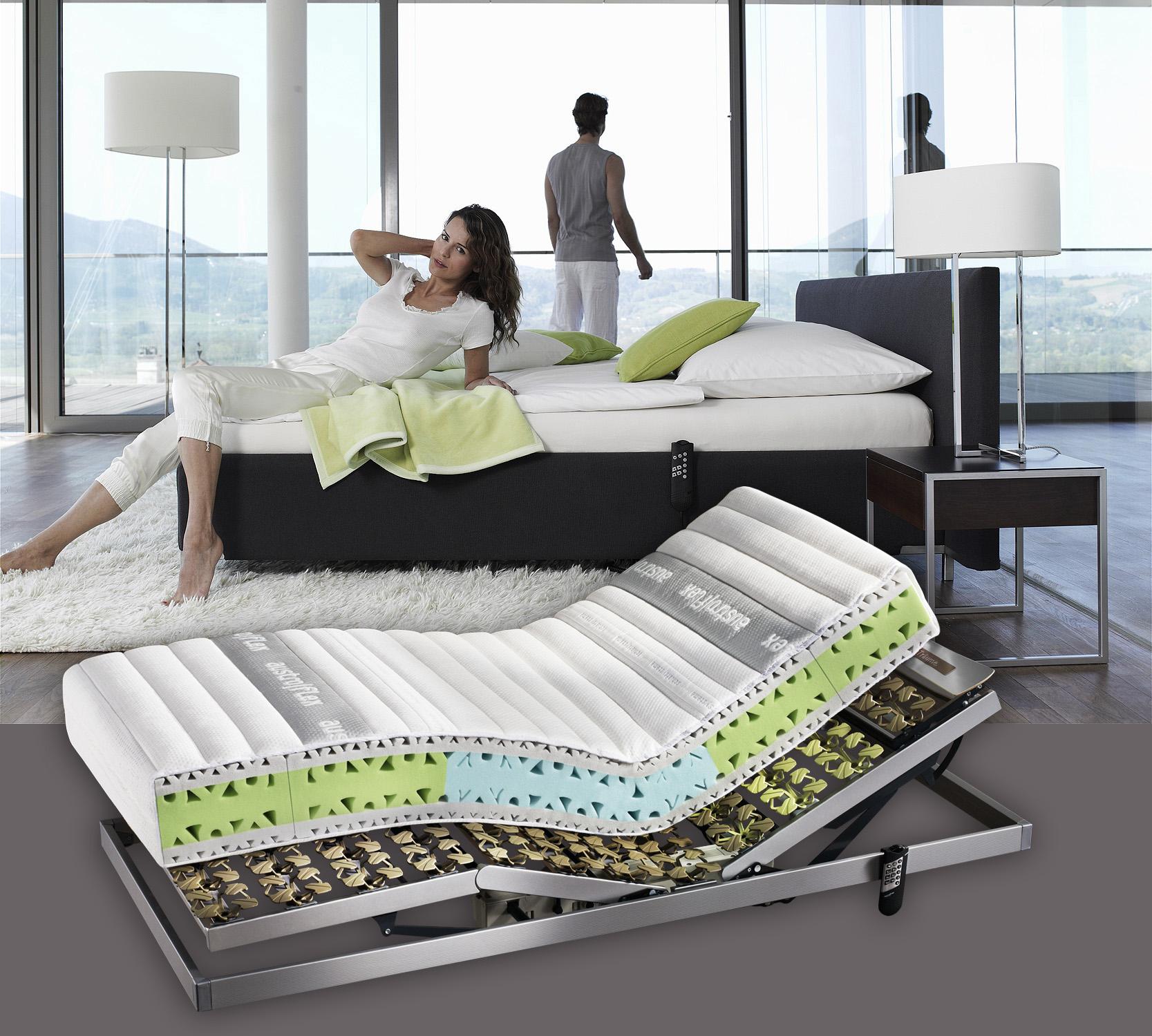 axel bloom sofa rattan bed philippines german adjustable slat beds austroflex banner ss jpg