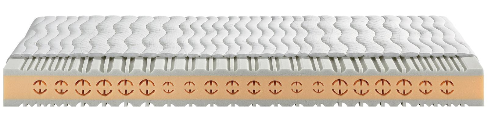 axel bloom sofa throw covers ikea mattresses dw 800 german adjustable bed model no