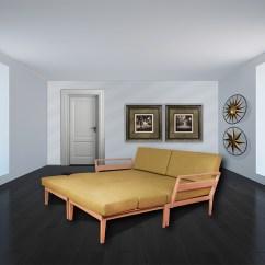 Axel Bloom Sofa Sofas Seattle Washington Alles German Adjustable Bed Banner Ssb Jpg