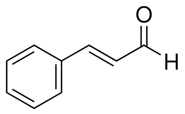 Essential Oil Chem 101
