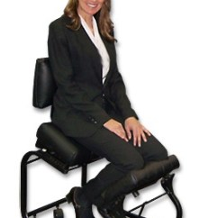Office Chairs For Sciatica Rifton Shower Chair Please Help Me Choose A Worthy Computer Desk Joel Marcey The Mirra