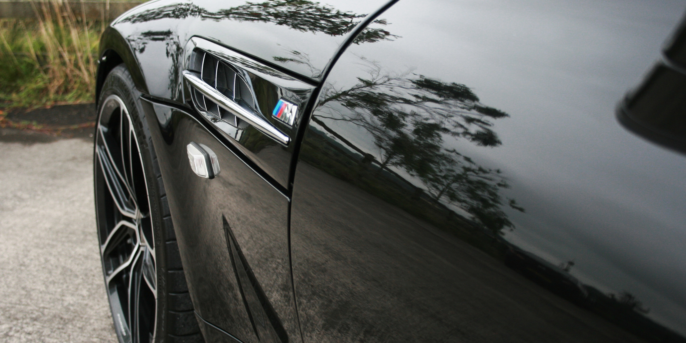 hight resolution of bmw wd