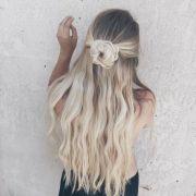 beautiful - wedding hairstyles