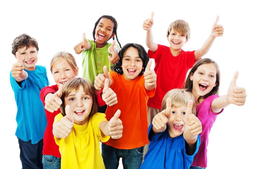 medium resolution of summer school clipart