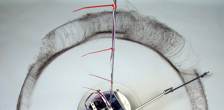 medium resolution of banner sized sonar 1 jpg sonar drawing device