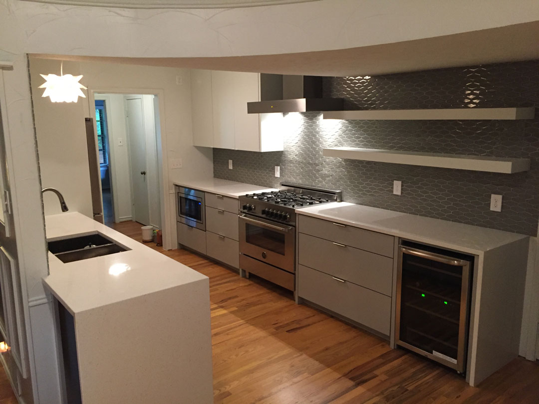 kitchen remodel dallas rta cabinets online small tx precision construction remodeling jpg