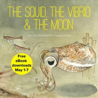 SquidVibrioMoon_eBookPromo.jpg