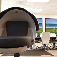 Energy Pod Chair Best Posture Desk Metronaps Clients Energypod Newport Beach Ca 4 Jpg