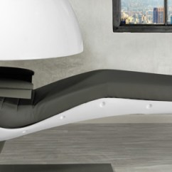 Energy Pod Chair Acapulco Uk Metronaps Features