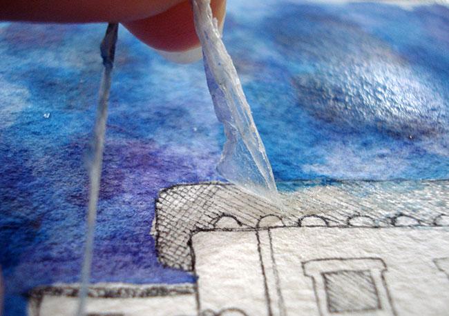 Painting Program Free