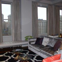 Custom Living Room Furniture Style Design Hampton Interiors Livingroom Jpg