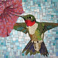 Michael Sweere Mosaic