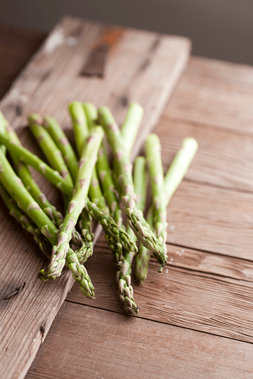 asparagus smaller.png