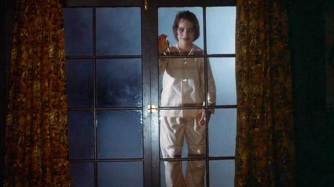 Hell Is For Children The Unspeakable Horrors Of Salems