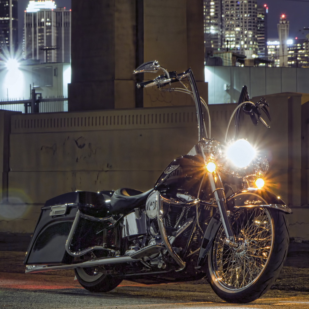 small resolution of softail 2 jpg