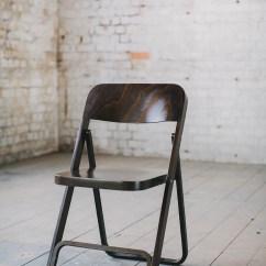 Black Cross Back Chairs Nz Ergonomic Drafting Chair Arkade Better Furniture For Hire Daensen Wooden Folding