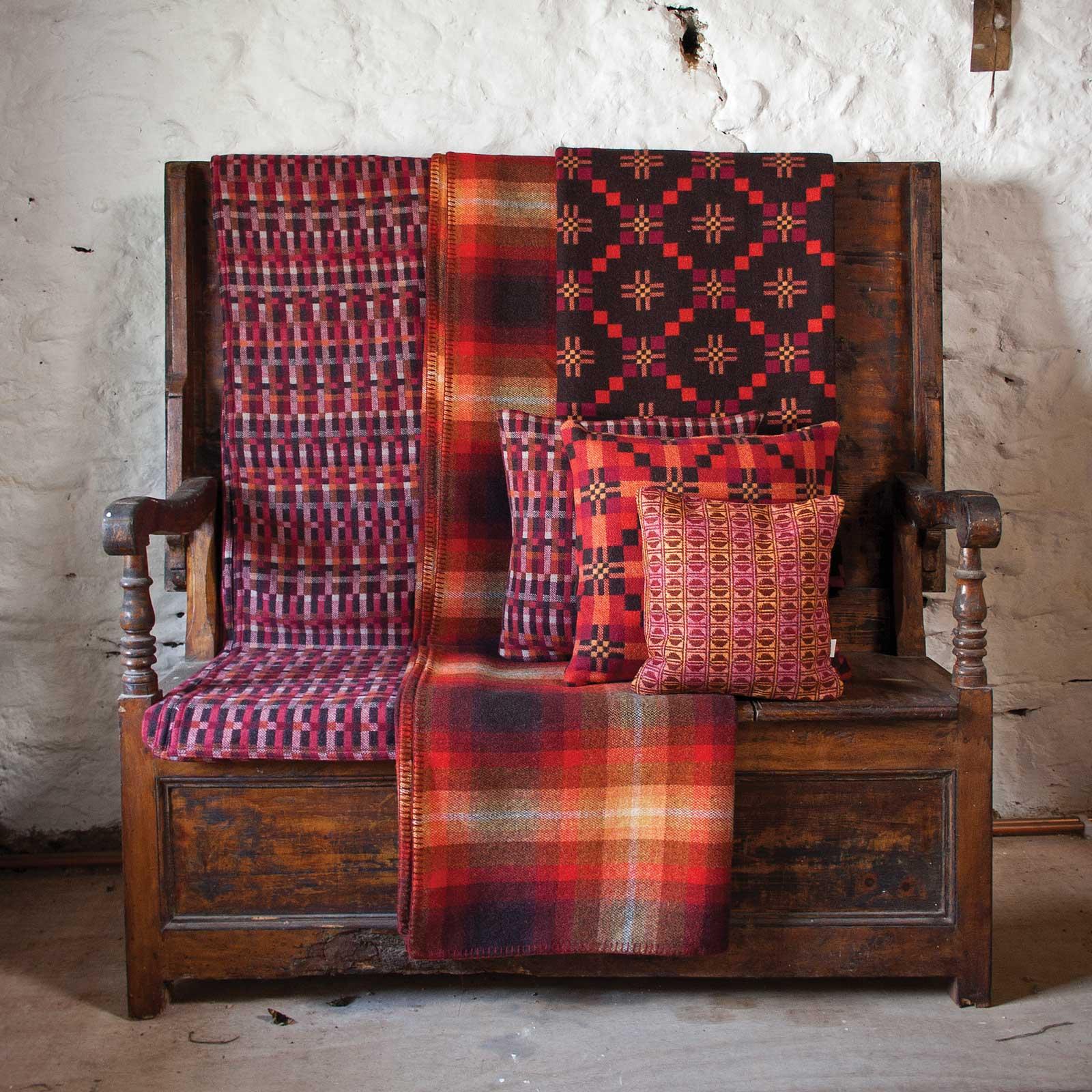 ebay uk christmas chair covers santa bed bath and beyond melin tregwynt ember 6870 crop 1600 jpg