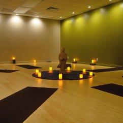 Baby Massage Chair Round Lounge Outdoor In The Spirit Yoga Studio, Wine & Store