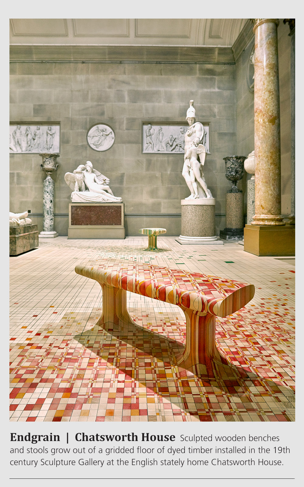 Art Furniture Table