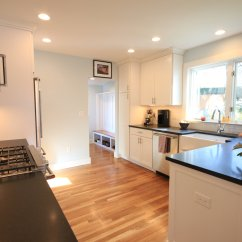 Kitchen Contractors Funnels Remodeling Beverly Ma Godfrey Design Build See More Of Our Projects