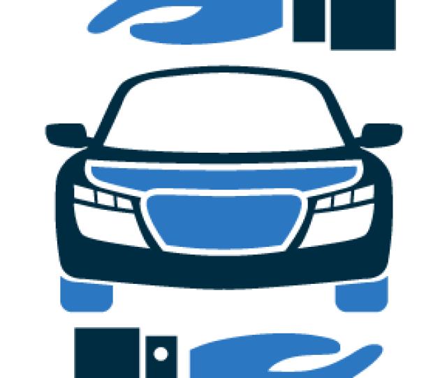 Colorado Car Insurance Quote Jpg