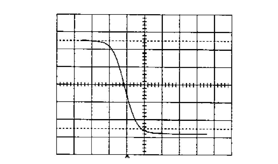Precision Current Sensing Solutions Guide — ES Components