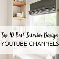 Top Best Interior Design Channels Desktop Channels Of Laptop High Quality The Habitat Collective