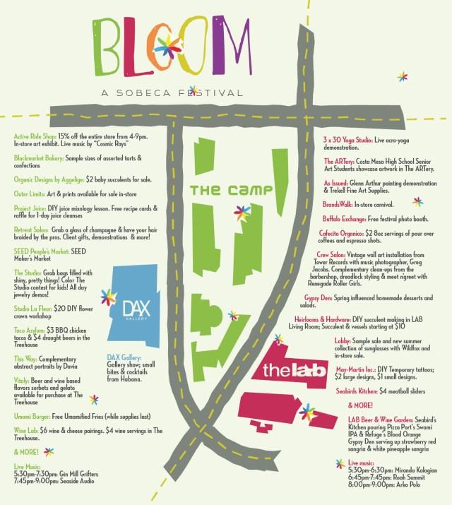 2015_Bloom_Map.jpg