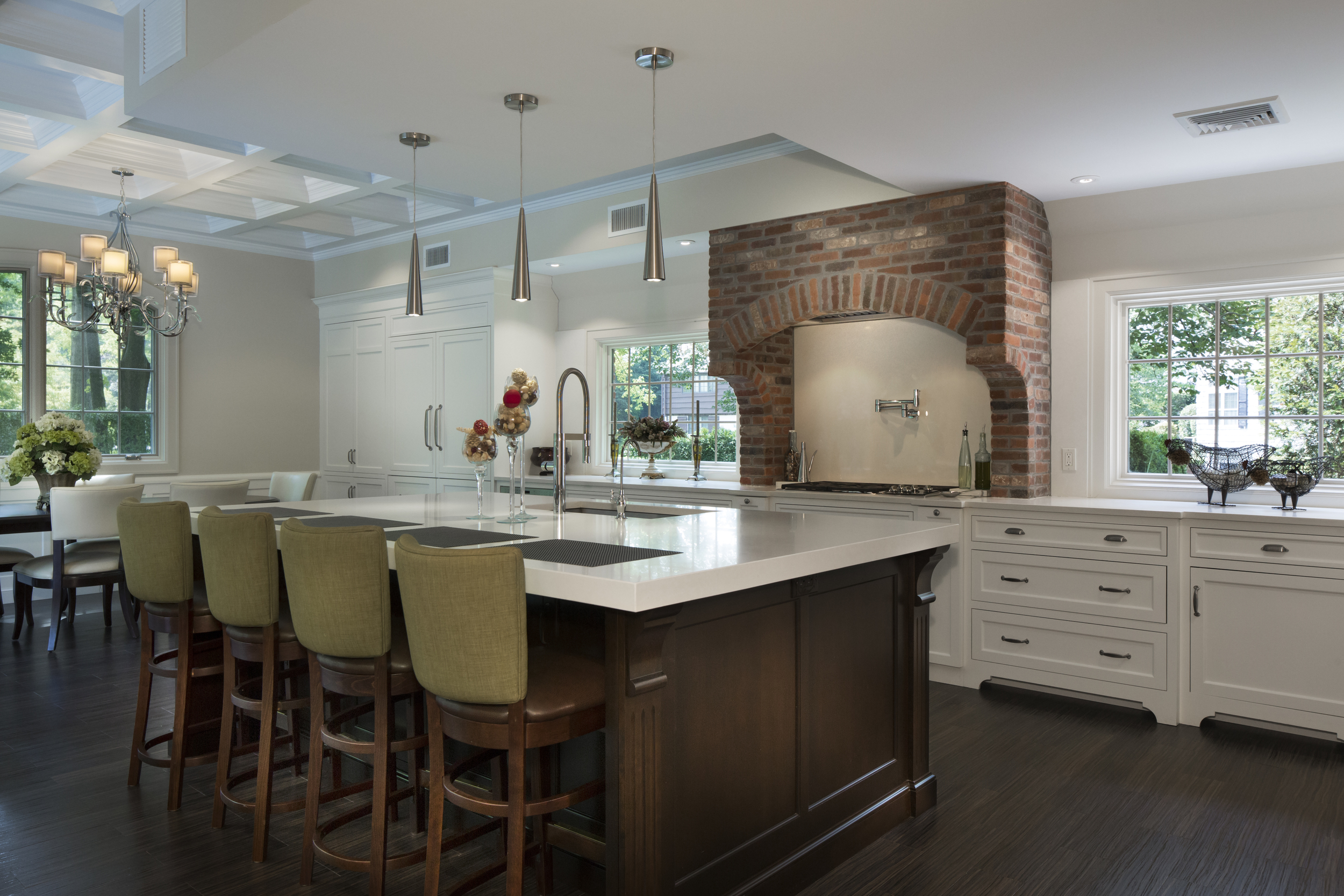 Kitchen Remodeling Cabinetry & Design Showroom Long Island & NYC