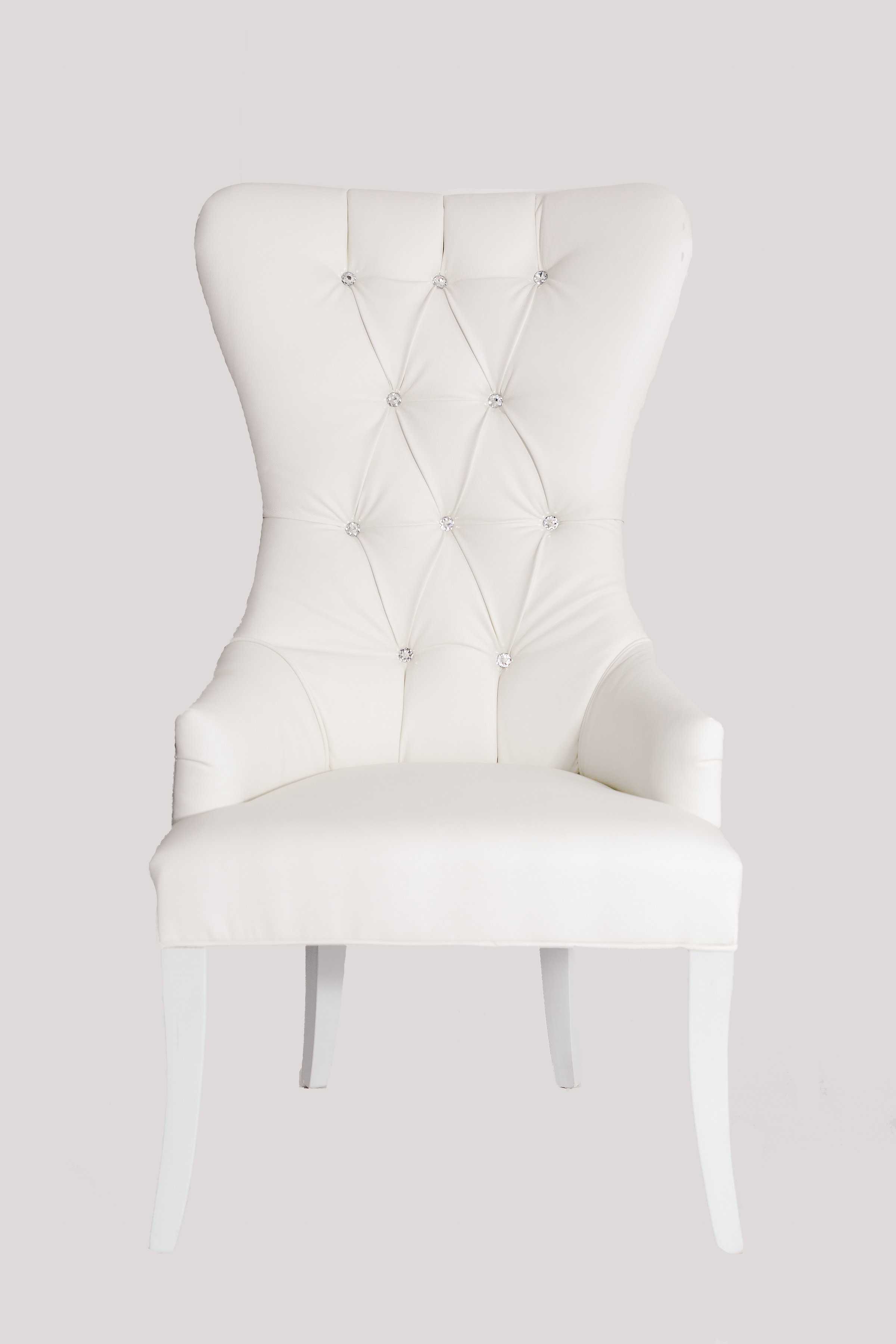 chair cover rentals windsor ontario target bean bag chairs covers accessories lux event rental bride groom