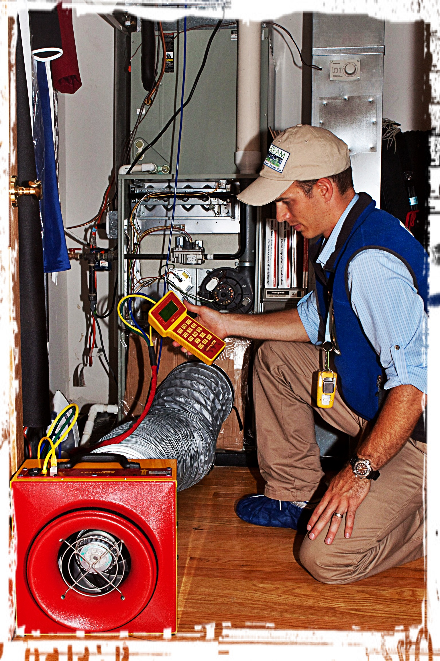 medium resolution of how to understand heating cooling and ventilation hvac