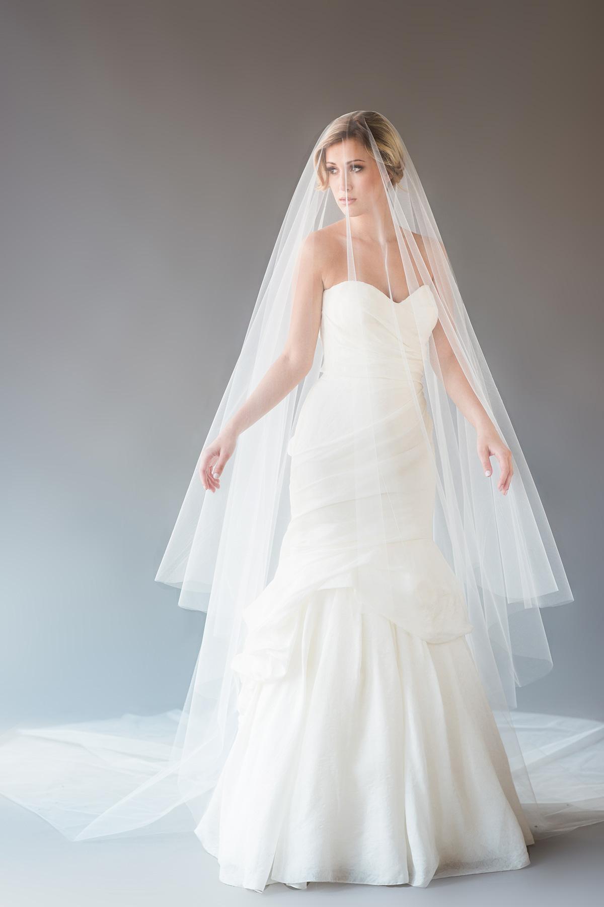 FAQ Yuri C Wedding Shoppe