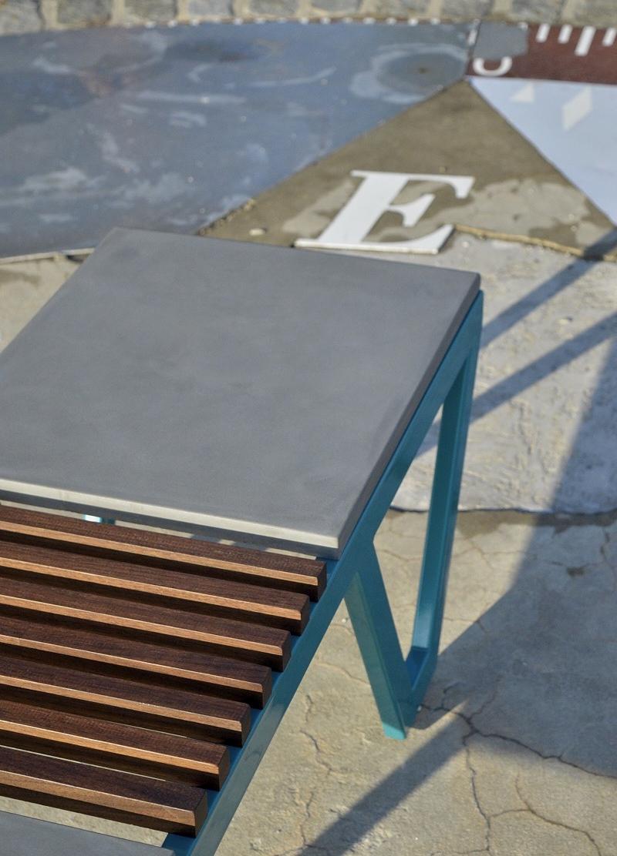 Custom Furniture Design / Fabrication Brooklyn NY Custom Furniture Maker  Brooklyn Designs