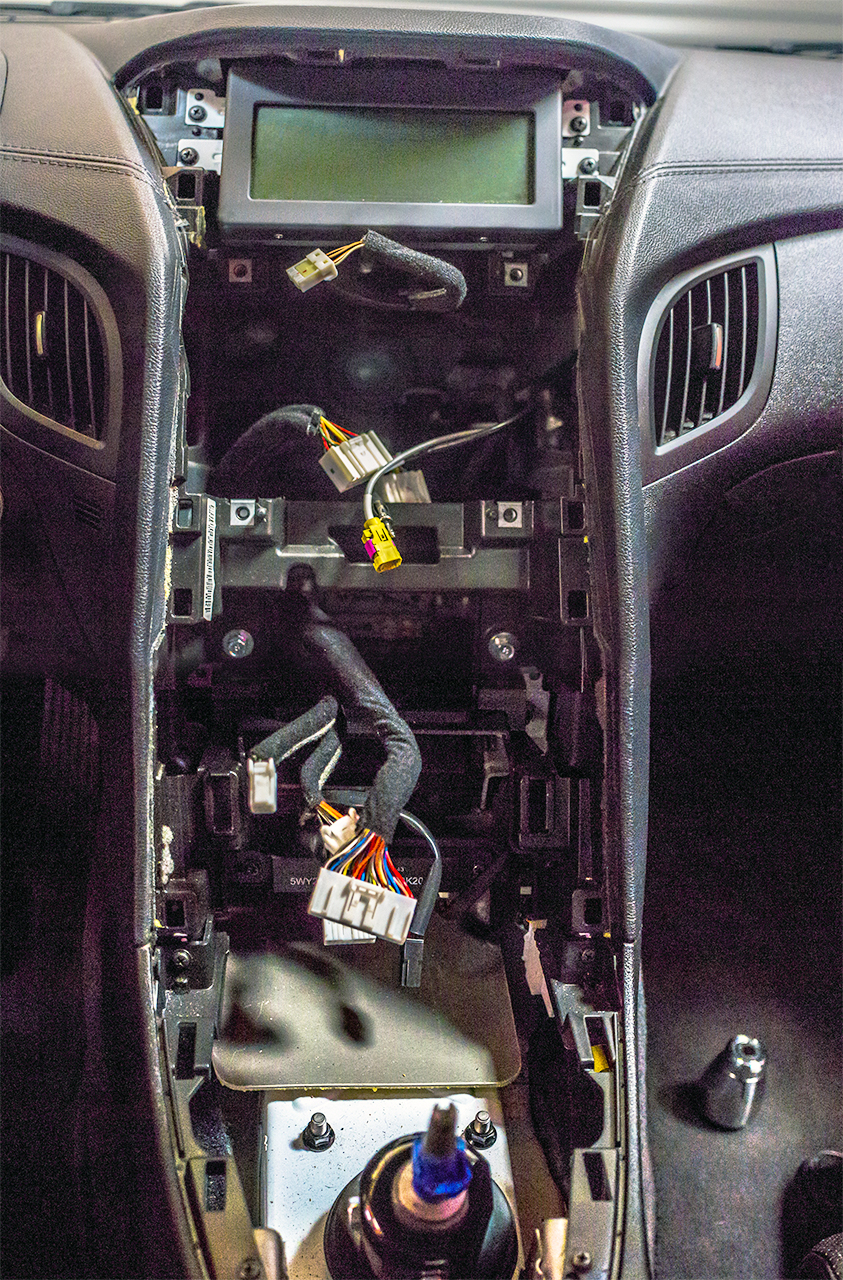 hight resolution of 2015 hyundai genesis coupe radio removal jpg