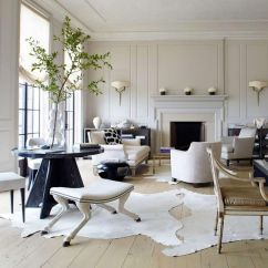 Formal Living Room Design Carpet In Ideas Classic On Pitt Street Old Town Casey Interior By Betsy Brown Inspiration