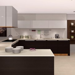 Kitchen Designer Software Stainless Steel Undermount Sink Autokitchen Design The