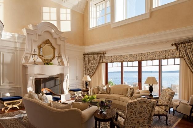Interior Design Portland Maine Home Design Ideas and Pictures