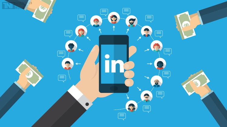 15 Best LinkedIn Profile Tips for Job Seekers