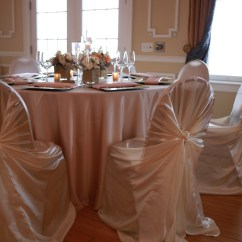 Chair Cover Rentals Jackson Ms Mesh Back Chairs For Office Couture Events Covers