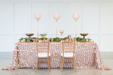 chair cover rentals jackson ms distressed leather couture events table linens