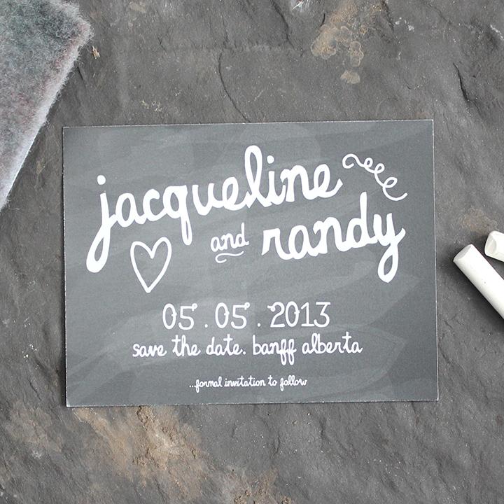 Advance 8 Invitations Months Wedding Sending